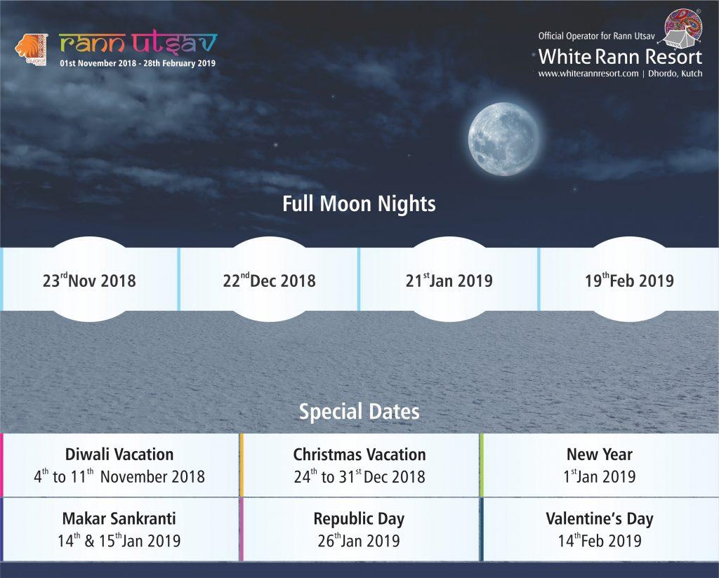 special-dates